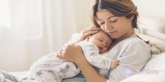 Consigli per aiutare il vostro bambino ad addormentarsi rapidamente