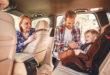 Cosa possiamo fare affinché il nostro bambino viaggi in sicurezza in auto?