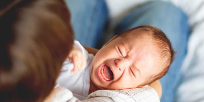 Cosa potete fare per evitare che il vostro bambino soffra di lesioni alla schiena?