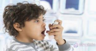 Quali sono le infezioni respiratorie più comuni nei bambini?