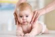 Massaggio per neonati: cosa c'è da sapere