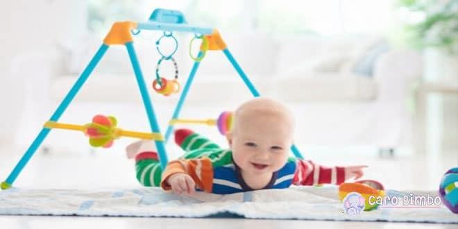 I migliori Centro Attività per neonati e bambini