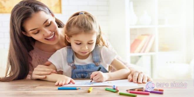 10 modi per promuovere l'autonomia di tuo figlio