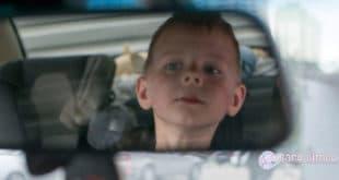 I migliori specchietti retrovisori per bambini