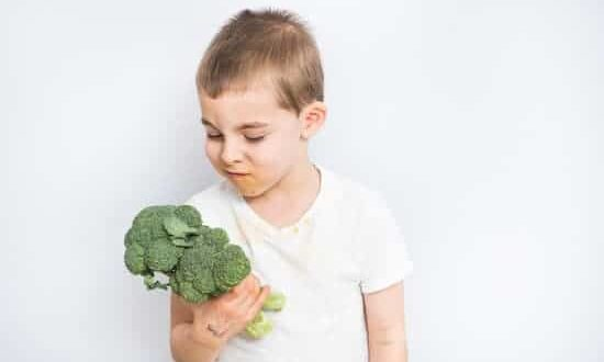 Everything You Need To Do If Your Toddler Is Not Eating
